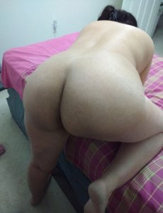 sexy booty bhabhi pic