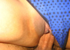 sexy xx pic indian