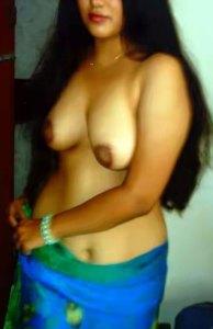 babe tits indian hot image