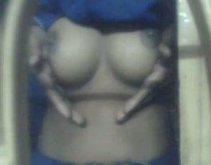 babe tits indian xxx image