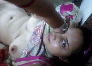 indian naked photo babe desi