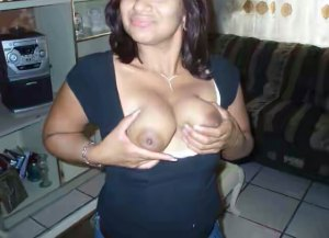 freaky hot bhabhis sexy desi nude tits
