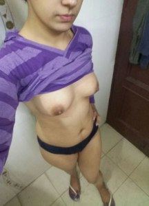 desi big nipples naked pic