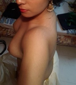 huge desi tits naked photo