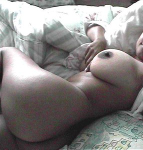 huge desi tits naked picture