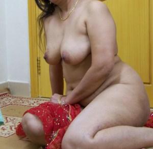 aunty indian xx boobs naked