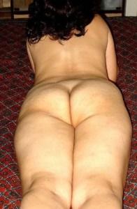 aunty naked ass xx horny