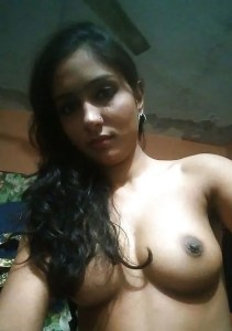 beautiful xx desi nude bhabhi