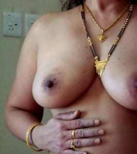 bhabhi tits hot big