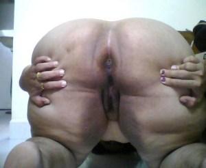 big ass aunty naked xx