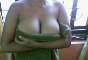 big boobs nasty titts pic