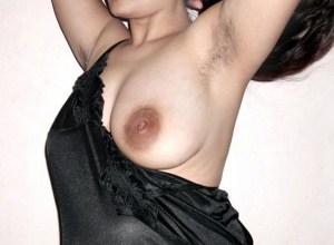 big milky hot boobs bhabhi