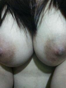 big naked desi boobs
