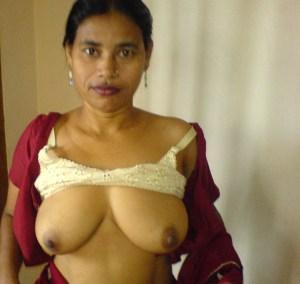 big hard boobs bhabhi