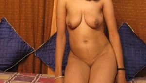 desi girl full nude xxx pic
