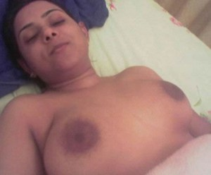 desi indian small nipple