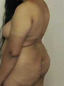 fat ass bhabhi pic naked