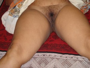 hairy aunty pussy nude