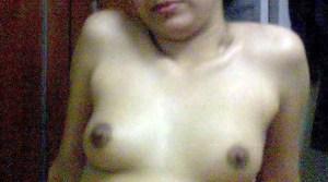horny naked small boobs