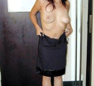 hot boobs bhabhi naked
