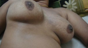 hot nice naked breasts xx