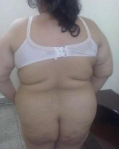 indian aunty ass xxx