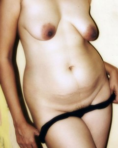 indian girl naked pic xx