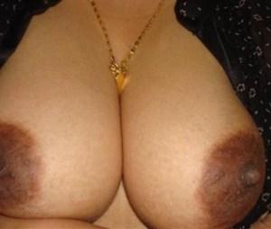 milf xx indian bhabhi boobs