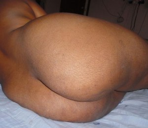 naked bhabhi nasty xx hot