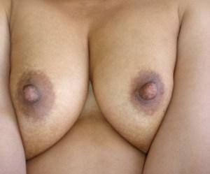 nasty aunty hard desi tits