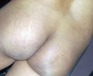 nasty bhabhi xx ass horny