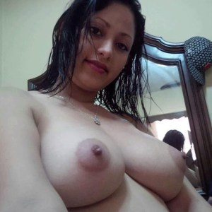 big mast mamme indian wife naked image