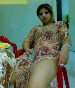 hot desi wife naked image