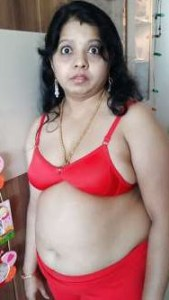 naughty indian wife pic