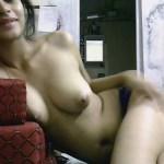 Desi Amateur Teens Hot Naked XXX Pics