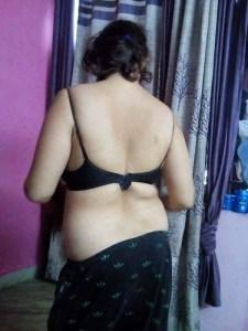 moti south indian bhabhi naked xxx pic