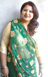 chubby indian milf naked pic