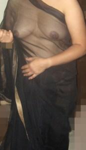 desi chubby housewife exposing her boobs