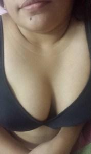 desi milf huge boobs pic