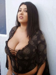 hot indian housewife naked photo