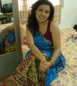 hot young indian milf naked image
