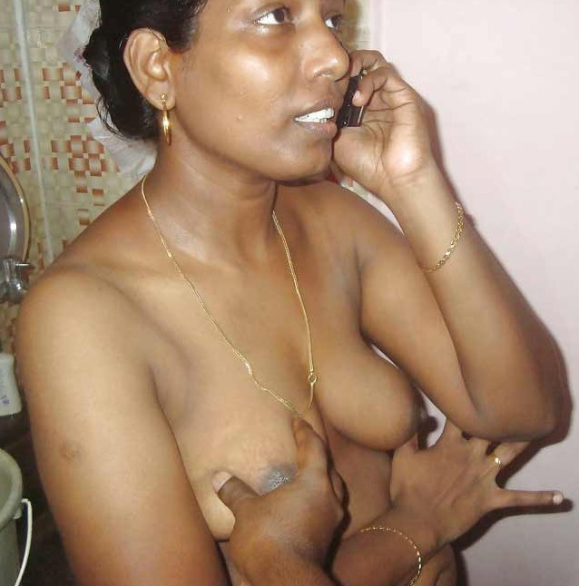 Indian nude photo