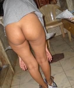 naked desi amateur milf stripping panty