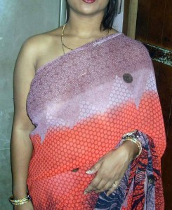 nude desi amateur wife removing saree