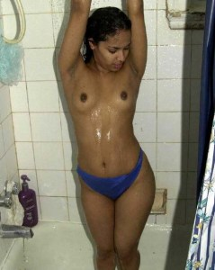 nude indian college girl sex pictures