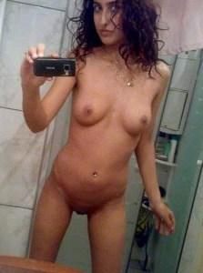 nude north indian gf small boobs naked bath