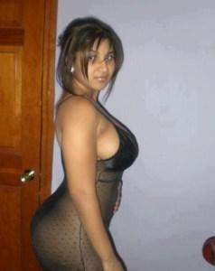 sexy figure wali nude south indian milf