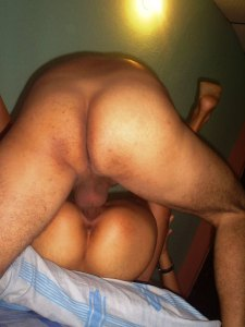 Desi couple having sex