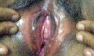 Desi indian nude xx photo
