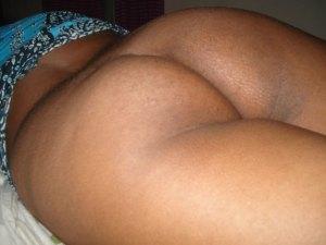 Desi photo nude bum
